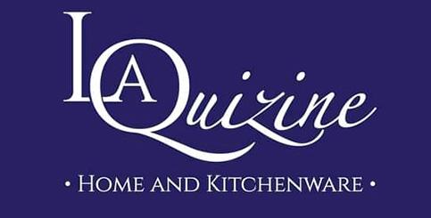 LaQuizine Kitchen