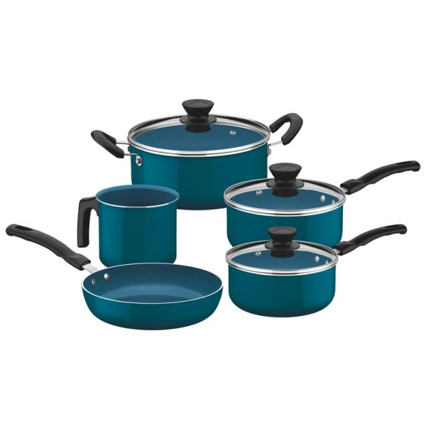 Pots sale in Zimbabwe at Laquizine